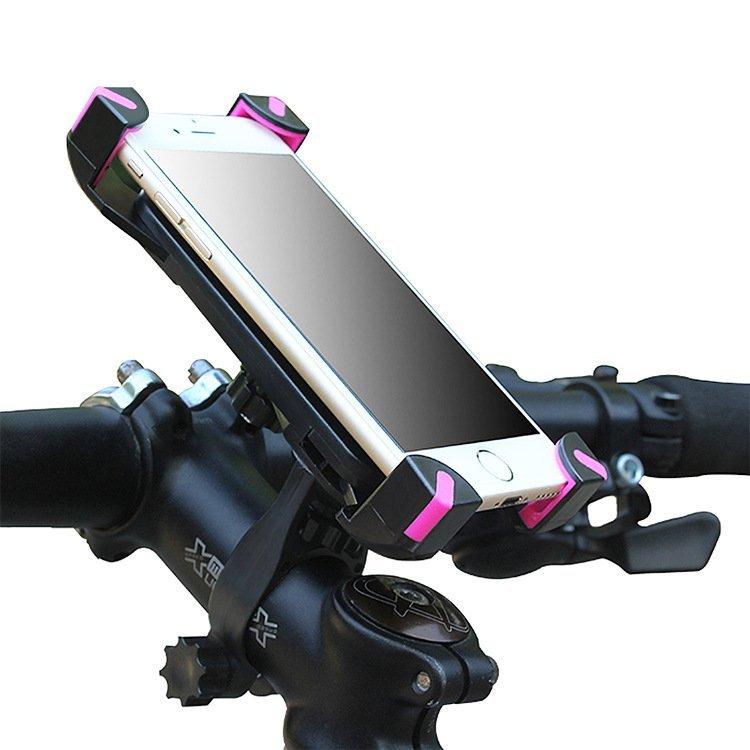 soporte de celular para scooter