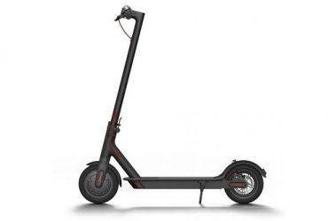scooter electrico xiaomi m365